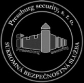 Pressburg security, s. r. o. recommends Consigliere Group, s. r. o.