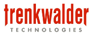 Trenkwalder Technologies, s. r. o. recommends Consigliere Group, s. r. o.