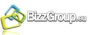 BizzGroup, s.r.o. recommends Consigliere Group, s. r. o.