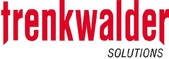 Trenkwalder Solutions, s. r. o. recommends Consigliere Group, s. r. o.